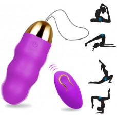 Ultra Bullet Personal Sex Toy Masturbation Device for Women Built in Function Waterproof Bodysafe Clitoral and Body Massager