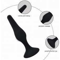 Sex Toys for Couples Women Toys Toy for Anal Sex Tail Plug Butt for Women Men Butt